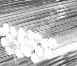 不锈钢型材的历史起源