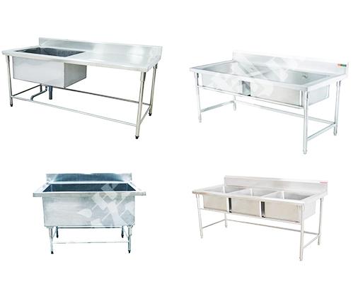 不锈钢厨具厨房设备