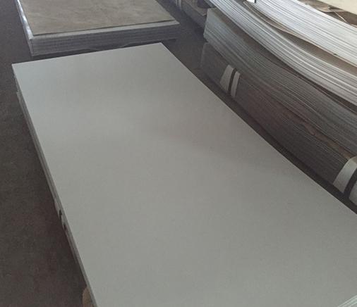 不锈钢板热轧板