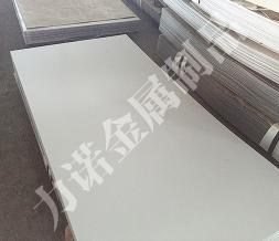 锦州不锈钢板热轧板