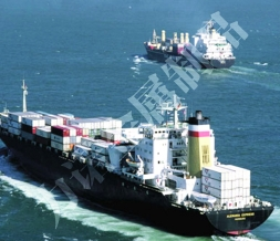 船舶工业不锈钢