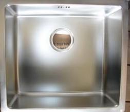 不锈钢餐具水槽
