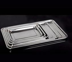 不锈钢餐具不锈钢盆